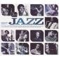 VARIOS - BEGINNERS GUIDE TO JAZZ (3CD) -IMPORTACION-