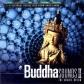 VARIOS - BUDDHA SOUNDS 2 -DIGIPACK- (IMPORTACION)
