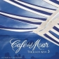 VARIOS - CAFE DEL MAR TERRACE MIX -IMPORTACION-