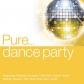 VARIOS - PURE...DANCE PARTY (4CD) -IMPORTACION-