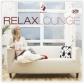 VARIOS - RELAX LOUNGE (2CD) -IMPORTACION-