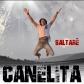CANELITA:SALTARE