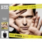 MICHAEL BUBLE:CRAZY LOVE/ITS TIME (2CD)