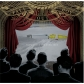 FALL OUT BOY:FROM UNDER THE CORK TREE -IMPORTACION-