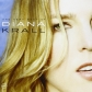 DIANA KRALL:VERY BEST OF (EDIC.STANDARD) -IMPORTACION-