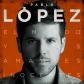 PABLO LOPEZ:EL MUNDO Y LOS AMANTES