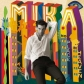 MIKA:NO PLACE IN HEAVEN