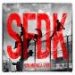 SFDK:SIN MIEDO A VIVIR