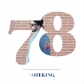 TOTE KING:78 (DIGIPACK)