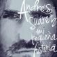 ANDRES SUAREZ:MI PEQUEÑA HISTORIA (EDIC.LTDA. 2CD DIGPACK)
