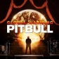 PITBULL::GLOBAL WARMING (DELUXE EDITION + BONUS TRACKS)
