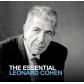 LEONARD COHEN:THE ESSENTIAL (DIGIPACK)