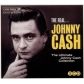 JOHNNY CASH:THE REAL...JOHNNY CASH (3CD)