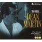 DEAN MARTIN:THE REAL...DEAN MARTIN (3CD)