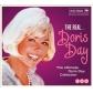 DORIS DAY:THE REAL...DORIS DAY (3CD)