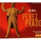 PEREZ PRADO:THE REAL...PEREZ PRADO (3CD)