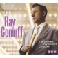 RAY CONNIFF:THE REAL...RAY CONNIFF (3CD)