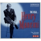 HENRY MANCINI:THE REAL...HENRY MANCINI (3CD)