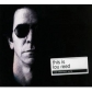 LOU REED:THIS IS LOU REED.THE GREATEST HITS