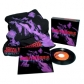 JIMI HENDRIX:PURPLE HAZE/FOXEY LADY (SINGLE 7+T-SHIRT)