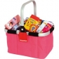 ARTICULOS REGALO:CARRY-BAG, ROSA