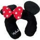 ARTICULOS REGALO:COJIN MINNIE MOUSE