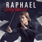 RAPHAEL:SINPHONICO (EDIC.ESPECIAL DIGIBOOK CD+DVD)