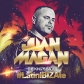 JUAN MAGAN:THE KING IS BACK