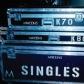 MAROON 5:SINGLES