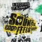 5 SECONDS OF SUMMER:SOUNDS GOOD FEEL GOOD (EDIC.STANDARD)