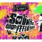 5 SECONDS OF SUMMER:SOUNDS GOOD FEELS GOOD (DELUXE EDITION)
