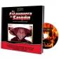 CHIKOS DEL MAIZ, LOS:LA ESTANQUERA DE SAIGON (CD+LIBRO)