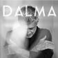 SERGIO DALMA:DALMA (BOX CD+CALENDARIO)