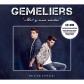 GEMELIERS:MIL Y UNA NOCHES (EDIC.ESP.LTDA. CD+DVD)
