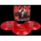 AC/DC:LIVE AT RIVER PLATE (3LP SET COLOURED VINYL)-IMPORTA