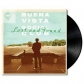BUENA VISTA SOCIAL CLUB:LOST & FOUND -HQ- (LP) -IMPORTACION