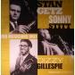 GETZ/GILLESPIE//STITT:FOR MUSICIANS -REISSUE 180GR. (LP) -I