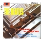 BEATLES, THE:PLEASE PLEASE ME (REMASTERIZADO) -IMPORTACION-