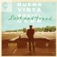 BUENA VISTA SOCIAL CLUB:LOST & FOUND -IMPORTACION-