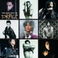 PRINCE:THE VERY BEST OF -IMPORTACION-