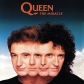 QUEEN:THE MIRACLE (REMASTERED) -IMPORTACION-