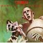 QUEEN:NEWS OF THE WORLD (REMASTERED) -IMPORTACION-