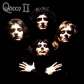 QUEEN:QUEEN II (REMASTERED) -IMPORTACION-