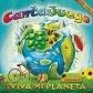 GRUPO ENCANTO:CANTAJUEGO ¡VIVA MI PLANETA! (DVD+CD)