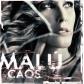 MALU:CAOS (DIGIPACK)