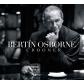 BERTIN OSBORNE:CROONER