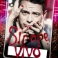 ALEJANDRO SANZ:SIROPE VIVO (3CD+DVD) -DIGIPACK-