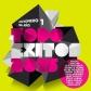 VARIOS TODO EXITOS 2015 (2CD)