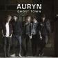 AURYN:GHOST TOWN (EDIC.STANDARD)