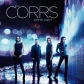 CORRS, THE:WHITE LIGHT